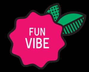 Fun Vibes